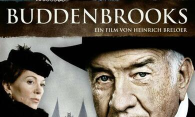 Buddenbrooks - Ein Geschäft von einiger Größe - Bild 2