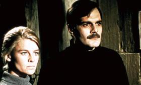 Doktor Schiwago mit Omar Sharif und Julie Christie - Bild 2