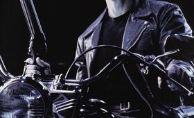 Terminator 2 - Tag der Abrechnung - Bild 36