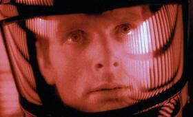 2001: Odyssee im Weltraum mit Keir Dullea - Bild 17