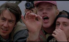 Twister mit Philip Seymour Hoffman, Alan Ruck und Sean Whalen - Bild 2