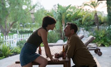 Lucy in the Sky mit Natalie Portman - Bild 3