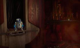 Star Wars: Episode II - Angriff der Klonkrieger - Bild 35