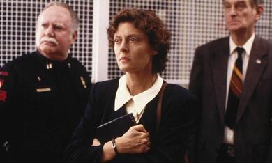 Dead Man Walking mit Susan Sarandon - Bild 1