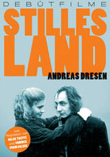 Stilles Land - Poster