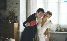 Match Point - Bild 8