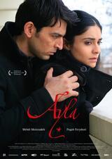 Ayla - Poster