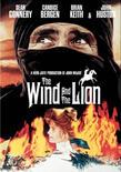 Der wind und der l we poster