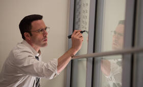 The Accountant mit Ben Affleck - Bild 5
