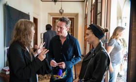 Song to Song mit Michael Fassbender und Rooney Mara - Bild 25