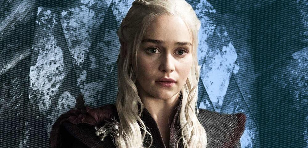 Game of Thrones: Expertin schockt mit grausamem Daenerys-Schicksal nach Finale