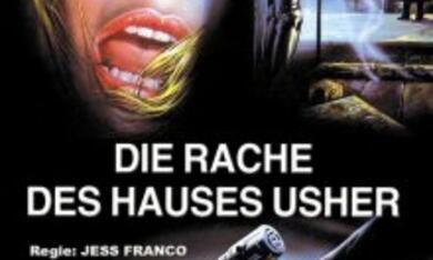 Die Rache Des Hauses Usher Bilder Poster Fotos