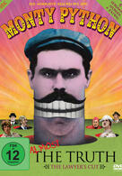 Monty Python - Fast die ganze Wahrheit!