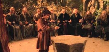 Der Rat von Elrond