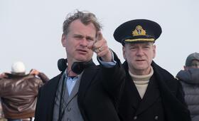 Dunkirk mit Christopher Nolan und Kenneth Branagh - Bild 5