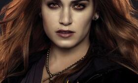 Twilight 4: Breaking Dawn - Biss zum Ende der Nacht - Teil 2 - Bild 23