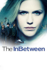 The InBetween - Poster