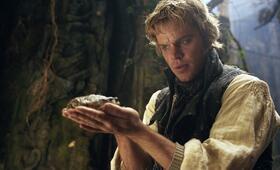 The Brothers Grimm mit Matt Damon - Bild 4