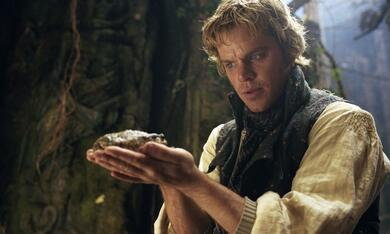 The Brothers Grimm mit Matt Damon - Bild 4