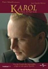Karol - Ein Mann, der Papst wurde