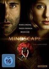 Mindscape - Poster