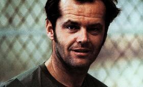 Einer flog über das Kuckucksnest mit Jack Nicholson - Bild 56