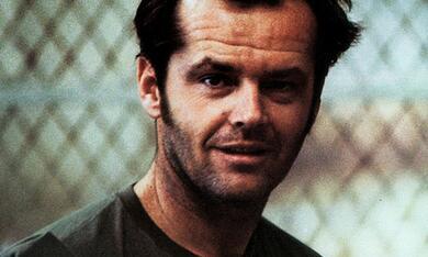 Einer flog über das Kuckucksnest mit Jack Nicholson - Bild 3