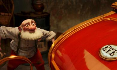 Arthur Weihnachtsmann - Bild 6