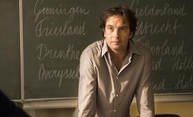 Hilfe, unser Lehrer ist ein Frosch! mit Jeroen Spitzenberger - Bild 4
