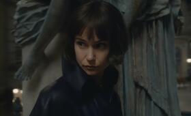 Phantastische Tierwesen 2: Grindelwalds Verbrechen mit Katherine Waterston - Bild 38