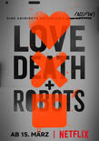 Love death robots vertical main pre de