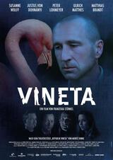 Vineta - Poster