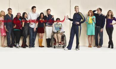 Glee - Bild 6