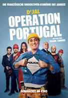 Operation Portugal
