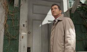 Auftrag Rache mit Mel Gibson - Bild 56