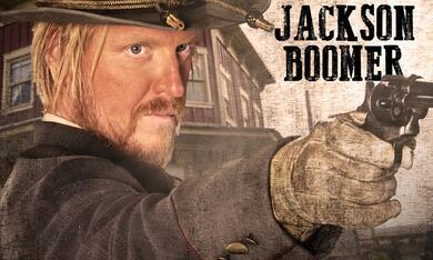 Dead in Tombstone 2 mit Jake Busey - Bild 8