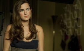 Girls Staffel 1 mit Allison Williams - Bild 87