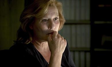 Die Informantin - Der Fall Lissabon mit Suzanne von Borsody - Bild 1