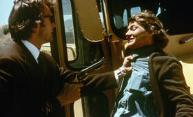 Dirty Harry mit Clint Eastwood und Andrew Robinson - Bild 41