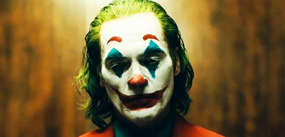 Joker mit Joaquin Phoenix: Wie sich DC vom Marvel-Einheitsbrei abheben will