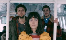 Marie und die Schiffbrüchigen mit Pierre Rochefort, Vimala Pons und Damien Chapelle - Bild 4