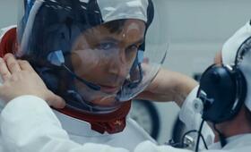 Aufbruch zum Mond mit Ryan Gosling - Bild 27