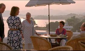 Best Exotic Marigold Hotel - Bild 24