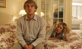 Midnight in Paris mit Rachel McAdams und Owen Wilson - Bild 1