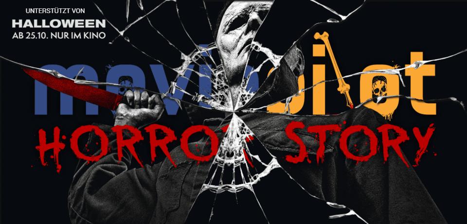 moviepilot-Horror-Story