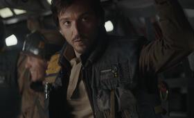 Rogue One: A Star Wars Story mit Diego Luna - Bild 11