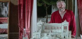 Der Bauch Des Architekten Film 1987 Moviepilot De