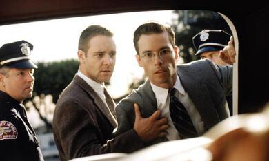 L.A. Confidential mit Guy Pearce - Bild 2