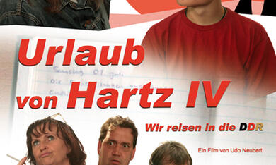 Urlaub Von Hartz Iv Wir Reisen In Die Ddr