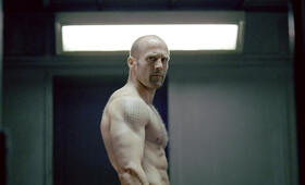 Death Race mit Jason Statham - Bild 1